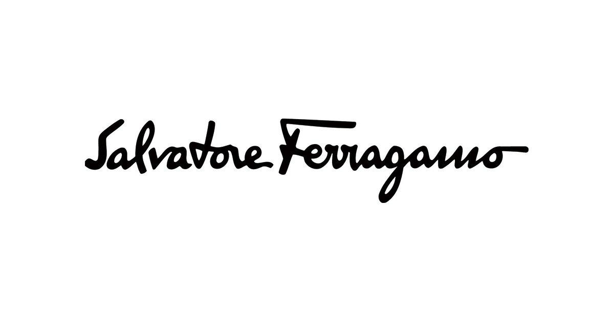 【求人】「サルヴァトーレ フェラガモ」が販売スタッフを募集 休日多めの働きやすい環境(PR) https://t.co/MlcDXLKnuq