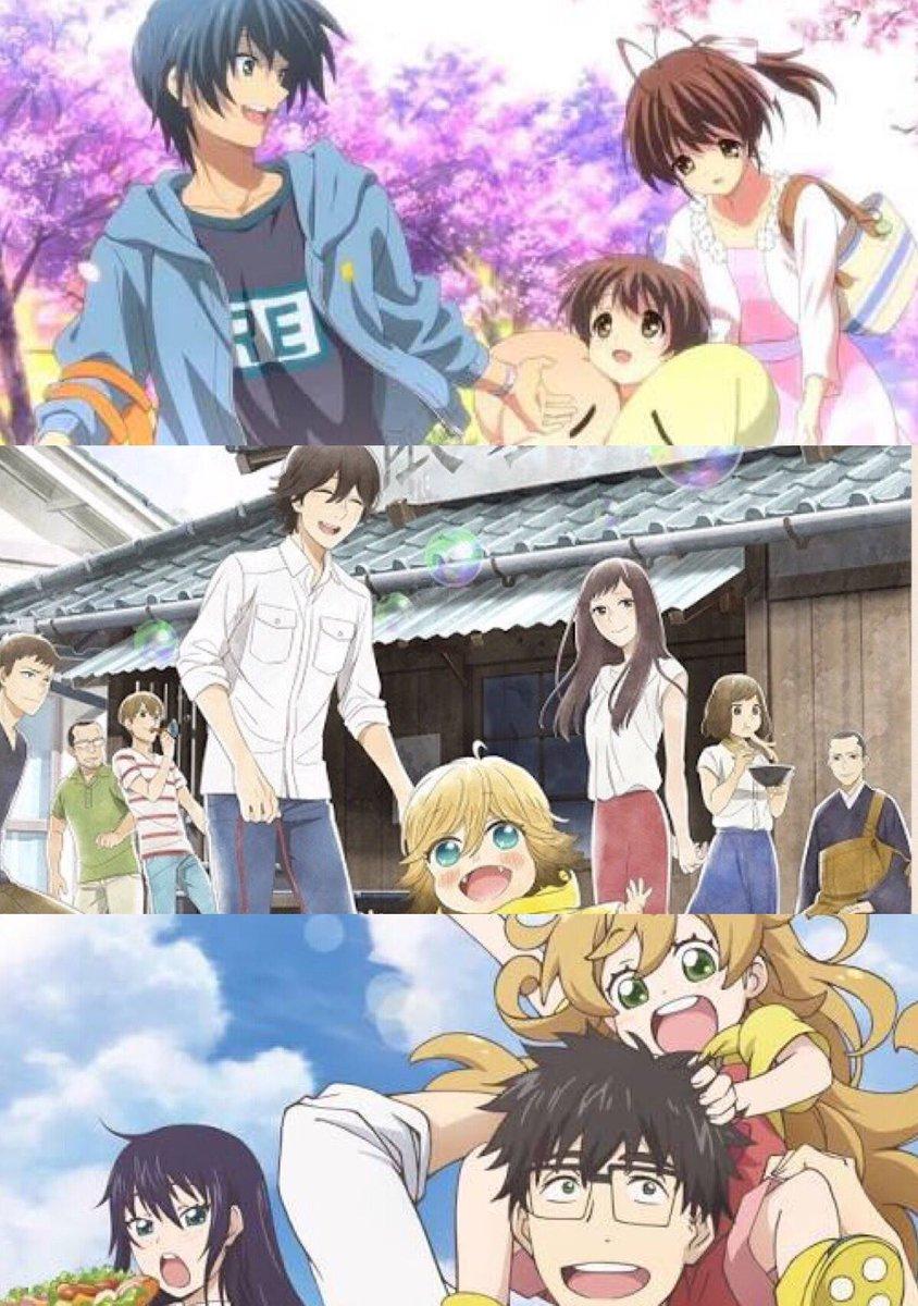 中村悠一さんお誕生日おめでとうございます🎂🎉好きなアニメのイクメンパパ役は、だいたい中村悠一さんなのでこのタグでお祝いし