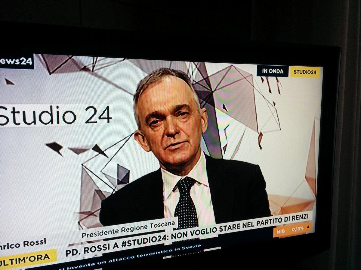#chediociaiuti4