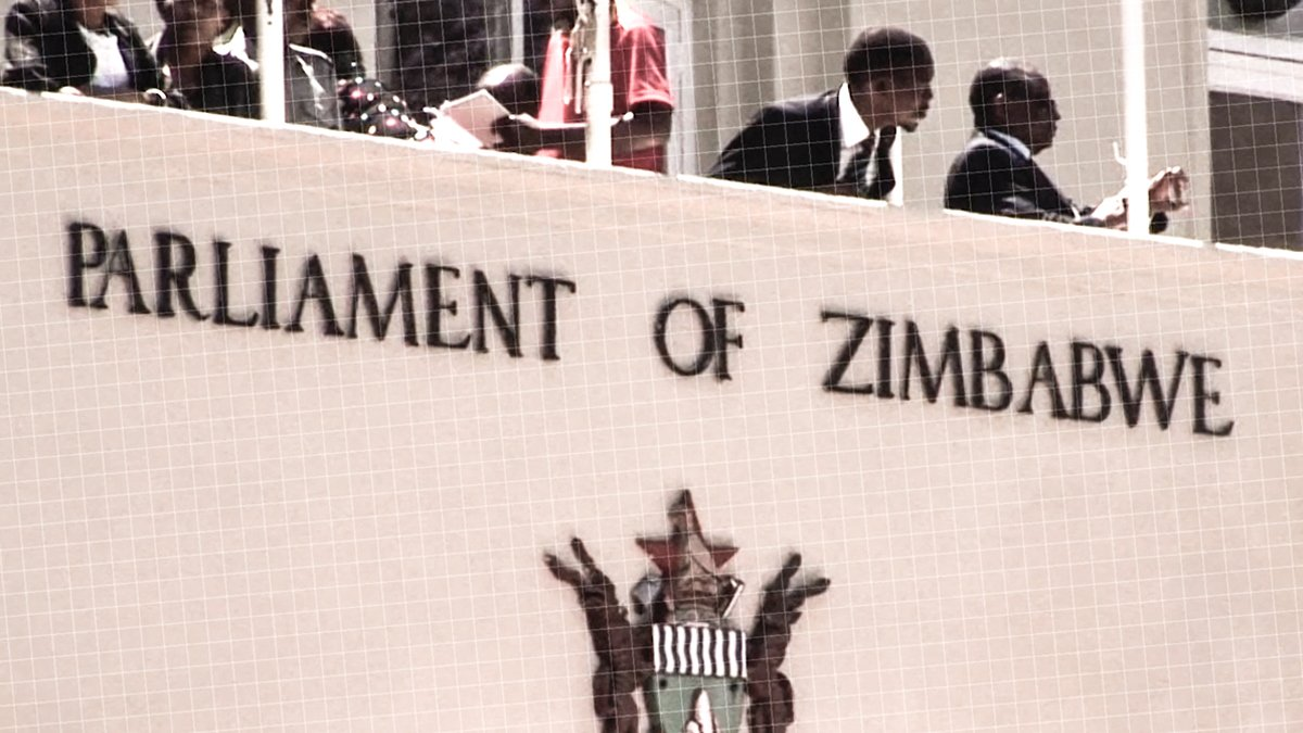 @TheEconomist: How Robert Mugabe wrecked Zimbabwe https://t.co/zfoHytSzrg
