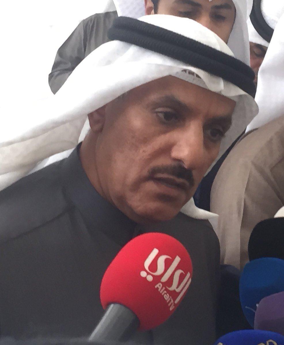 حسين الحريتي