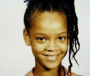 #HappyBirthdayRihanna