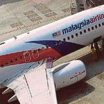 Malaysia Airlines offers 25% discount on flights to China