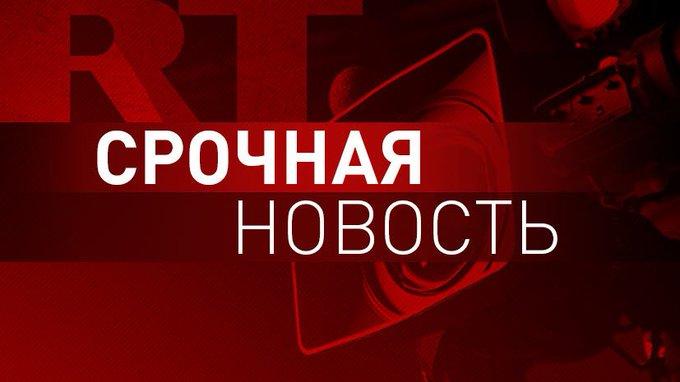 Скончался Виталий Чуркин https://t.co/9iw0UHNOFe