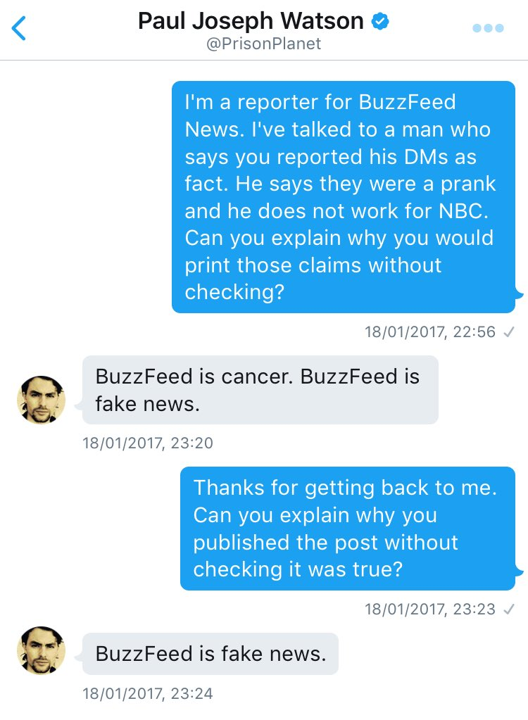 Reminder that guy wrote a whole story based on two joke DMs and when asked about it said... https://t.co/5zVuWIxs20