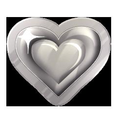 フォトカノ Kiss恋の迷い人 (シルバー)4人以上の女の子を同時にLV6にした #PS4share4股したったw