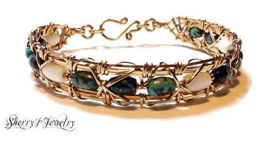RT @sheruke: Go in #style with High Quality Handmade Jewelry! #handmadehour #jewelry #artisan #srajd https://t.co/ohNgr2TeNO