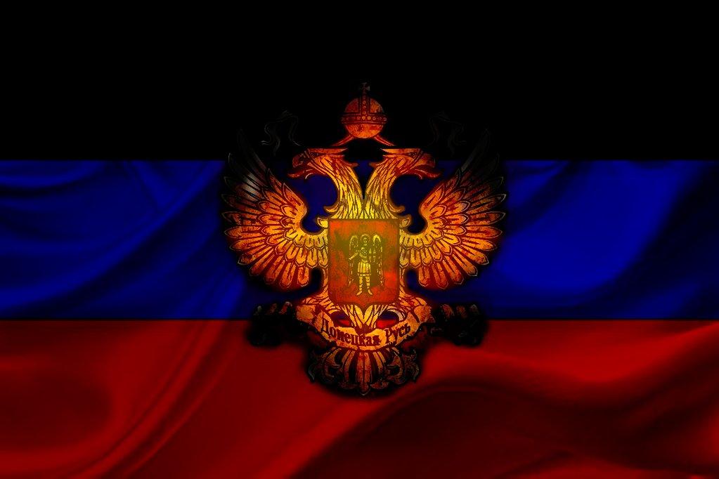 #Ukraine: Ukraine