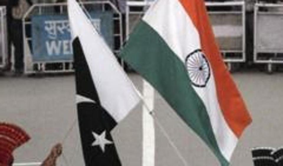 british school in delhi s embassy area declared safe after
