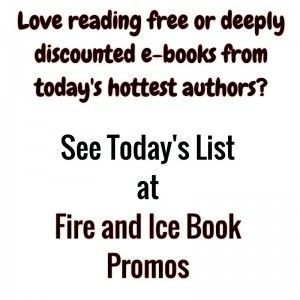 Need some free books? Today's list is live! Freebies Deals FreeStuff Reading RT Ebook