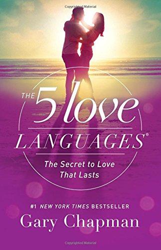 US #Book No.10 The 5 Love Languages: The Secret to Love that Last... / #GaryChapman https://t.co/ROJ5luhqJa https://t.co/WzBqdUhxxG