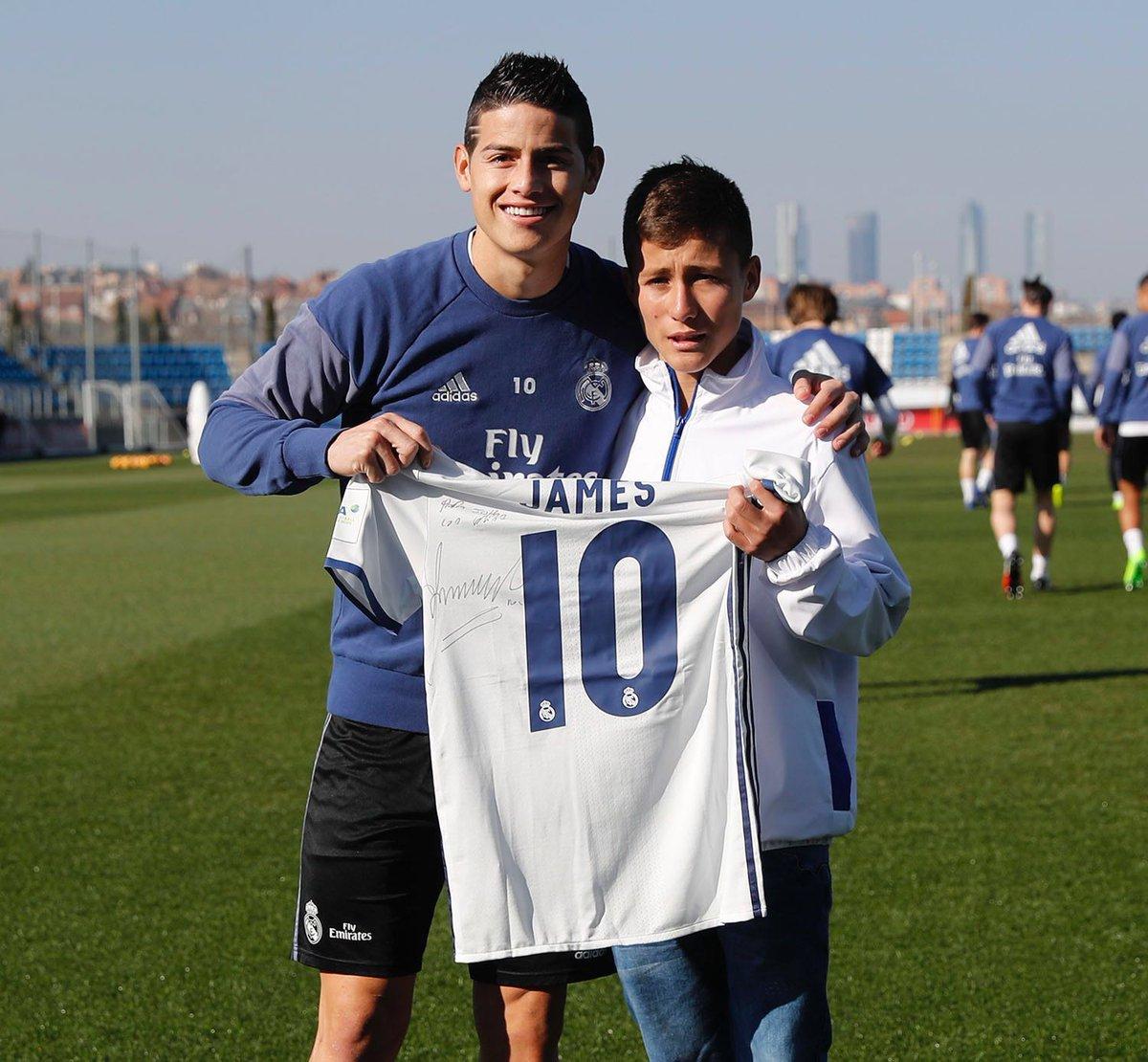 """Un niño con gran corazón. Johan Ramírez el niño """"ángel"""" del Chapecoense."""