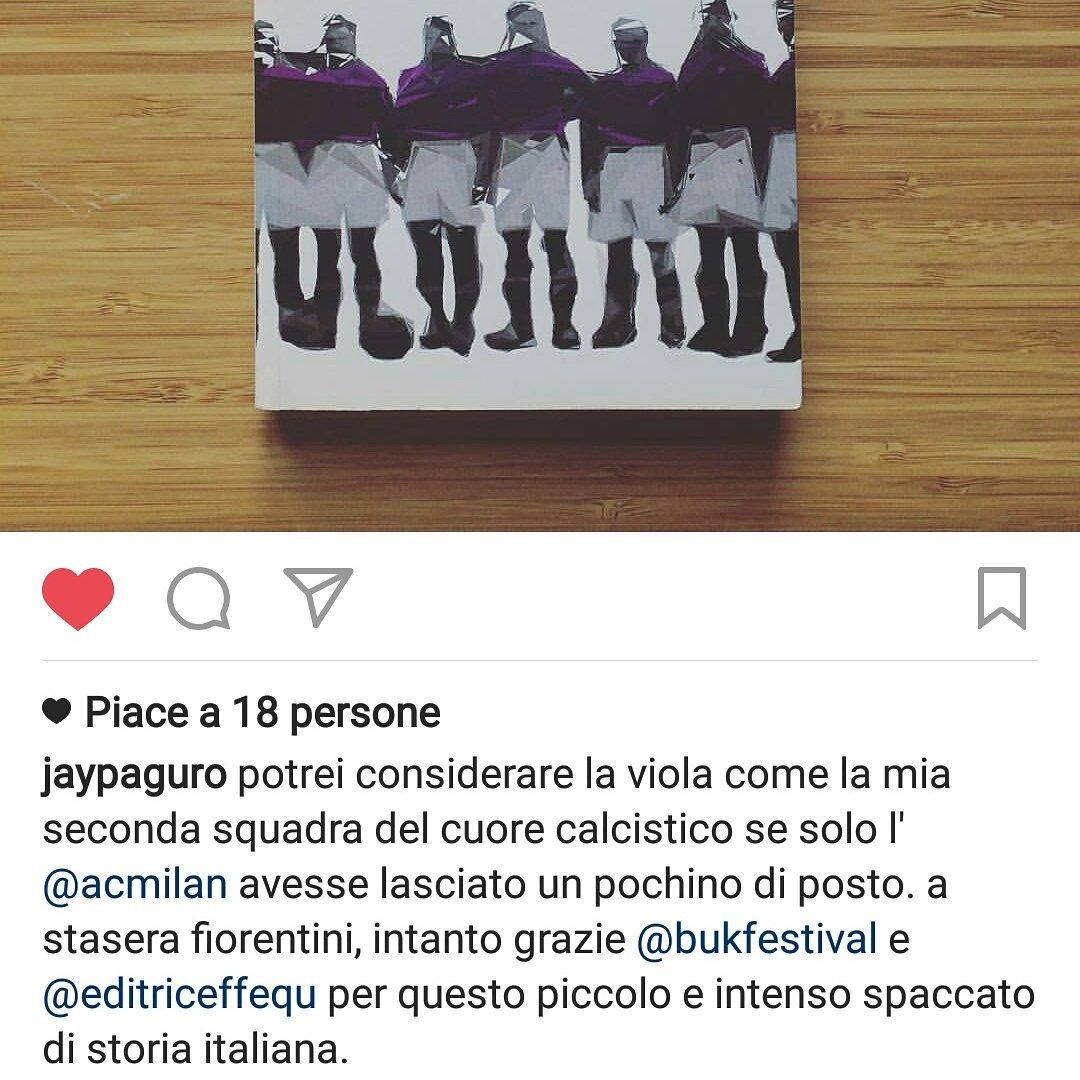 #MilanFiorentina