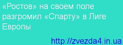 http://pbs.twimg.com/media/C5IFxQ3WMAca_8s.jpg