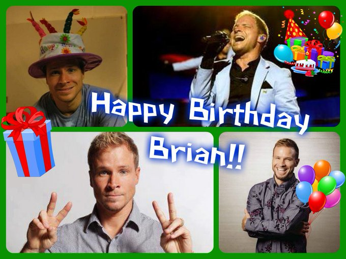 Happy Birthday,many blessings for you, and A hug from Costa Rica
