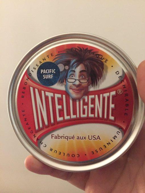 @MrAntoineDaniel qu'est-ce que c'est que ce placement de produit, mec ?!!
