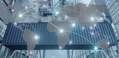 Dossier : quelles aides à l'export pour les PME ? https://t.co/zbBm96VkVJ