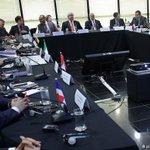 Multilateral Cooperation Positive Sign for Odebrecht Investigations