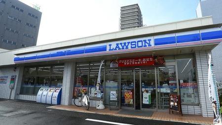 【ローソンの商品開発、どの方向を目指すのか】 傘下入りした三菱商事の調達力をフル活用 : https://t.co/N5uzPYOjMZ #東洋経済オンライン