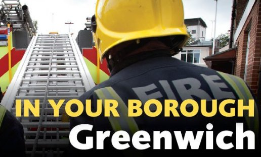 Want to know what firefighters are up to in #Greenwich, #Plumstead, #Eltham & #LeeGreen then follow @lfbgreenwich