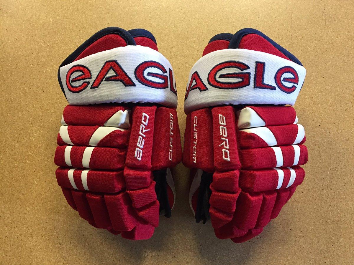 eaglehockey photo