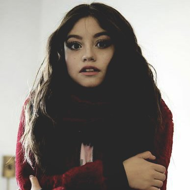 🐞KAROL SEVILLA ICONS 🌹RT o FAV si guardas. https://t.co/UtyW8OXoyy