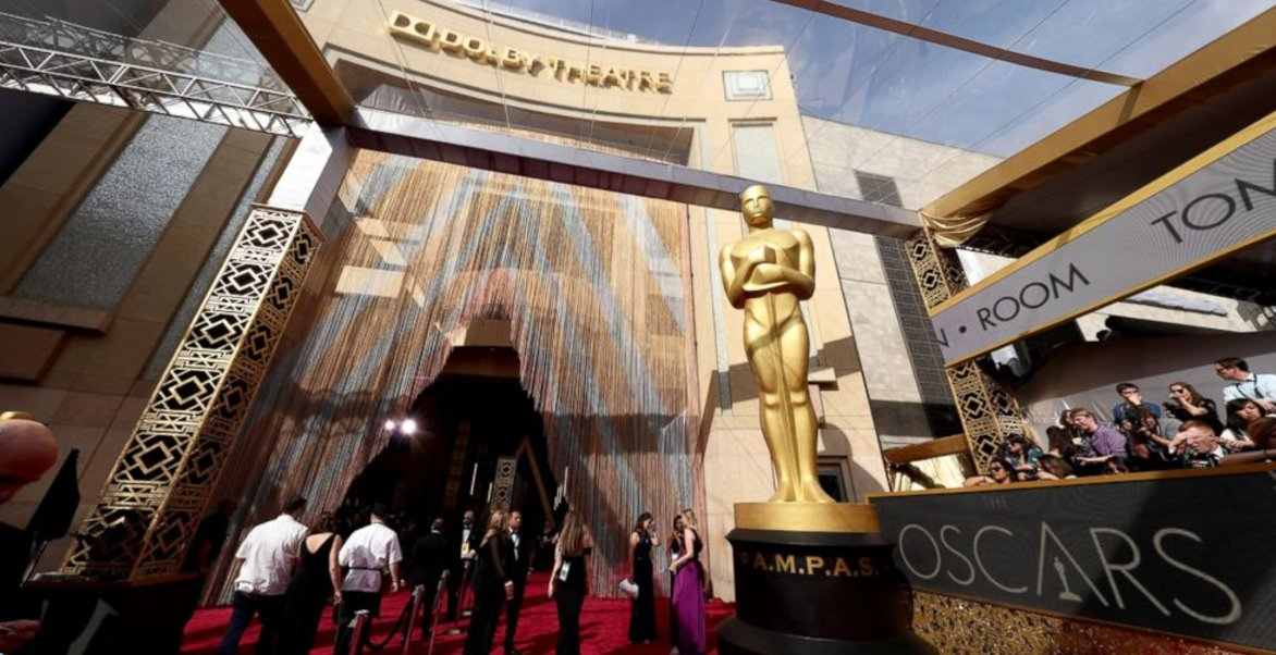 See how much you know about the Oscars by taking an interactive video quiz: