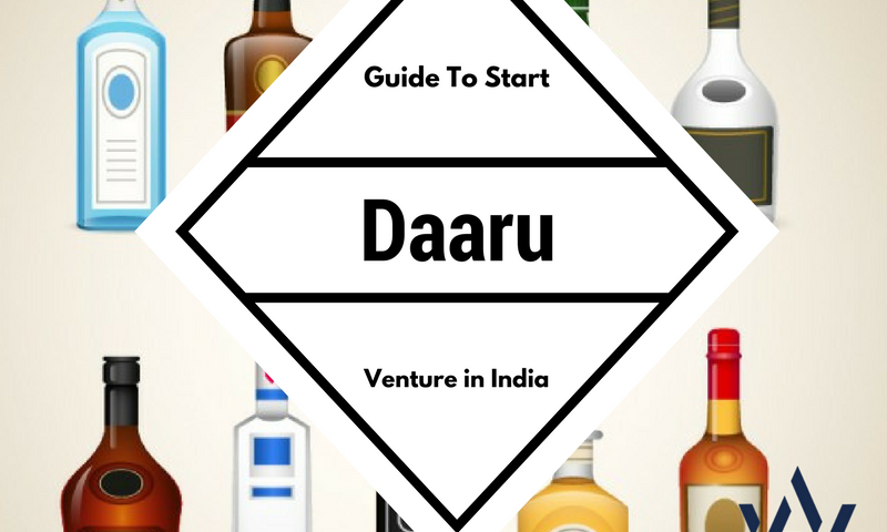 Everything you need to know to start an online liquor store in India https://t.co/kUY1FD4fMu