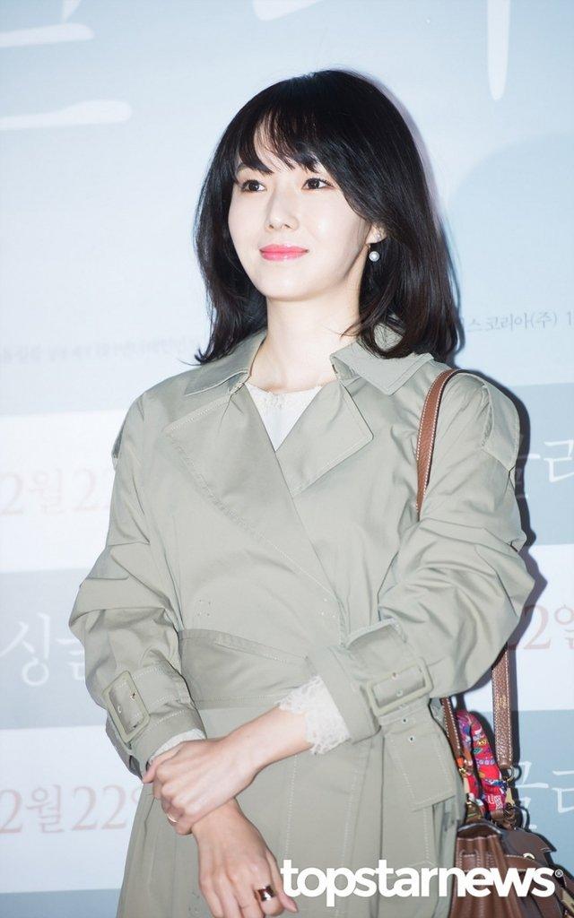 [HD포토] 이정현, '눈부신 꿀피부'  #싱글라이더 #이정현. https://t.co/nrLaMKmzLx
