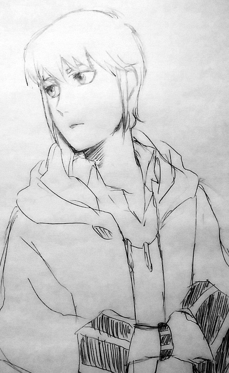 「モンスーノ」ノアスローなアニメで緊張感とか臨場感なんか欠片も無かったけどノアは好きだった