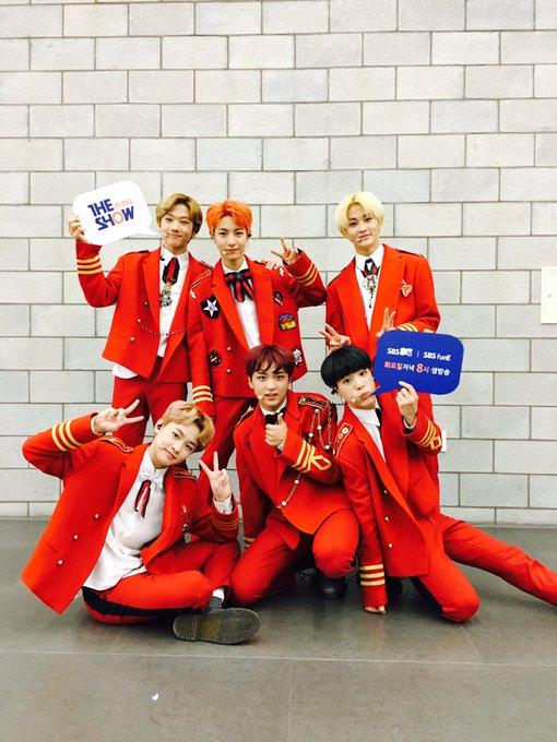 [더쇼초이스후보 NCT DREAM] 걷기만 해도, 쳐다만 봐도, 가만히 있기만해도 막 온 몸으로 풋풋상큼귀여움 뿜뿜 해주시는 NCT DREAM😆💕 #NCTDREAM #더쇼 #THESHOW #THESHOW韩秀榜
