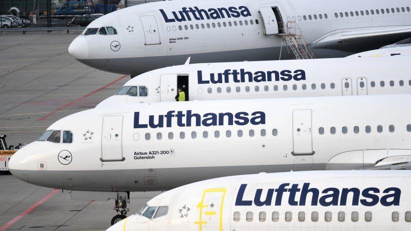 RT @morgenpost: Unfall: Lufthansa-Crew in Bahrain verunglückt – Flug abgesagt https://t.co/2Zmz64l4GA https://t.co/LhnFNlSKoj
