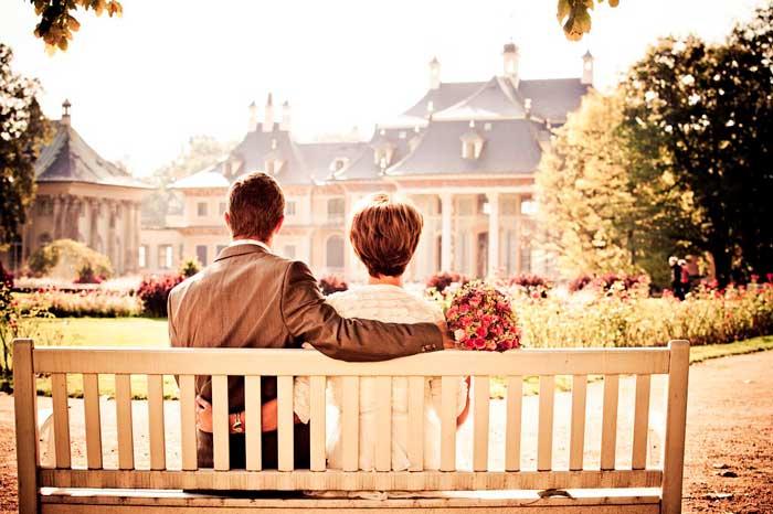 ¿Cómo construir una relación de #pareja sana?  https://t.co/1o3mXh6ijo #escueladeinteligencia #inteligenciaemocional https://t.co/qqHsBjOgwP