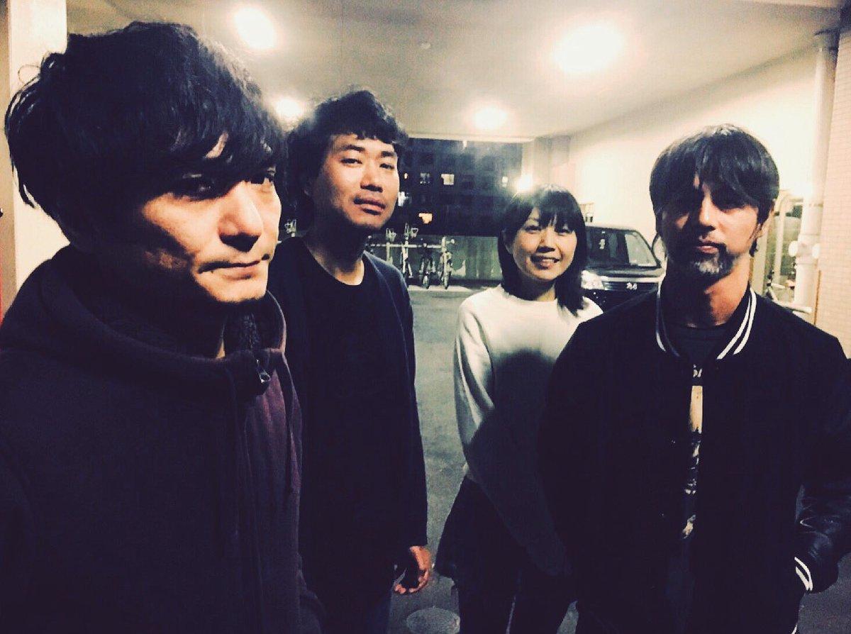 オクポ東京決定!!4/21(金)@ 秋葉原GOODMAN《CAST》■LOOLOWNINGEN&TFEI■オクム