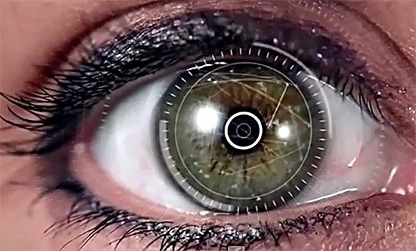 And now, DCB Bank launches Iris scanning for account opening https://t.co/0fhES0DpAi