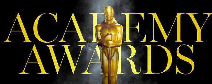 Who will win an Oscar? Who should? #AcademyAwards https://t.co/4h8kj1cg0e