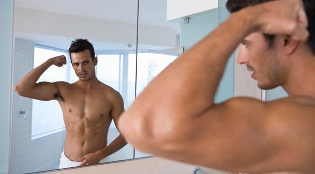 Don't let these ruin your physique. https://t.co/oLPaS4WCsl