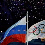 Doping sample re-tests from Sochi Olympics to run to 2022 - IOC