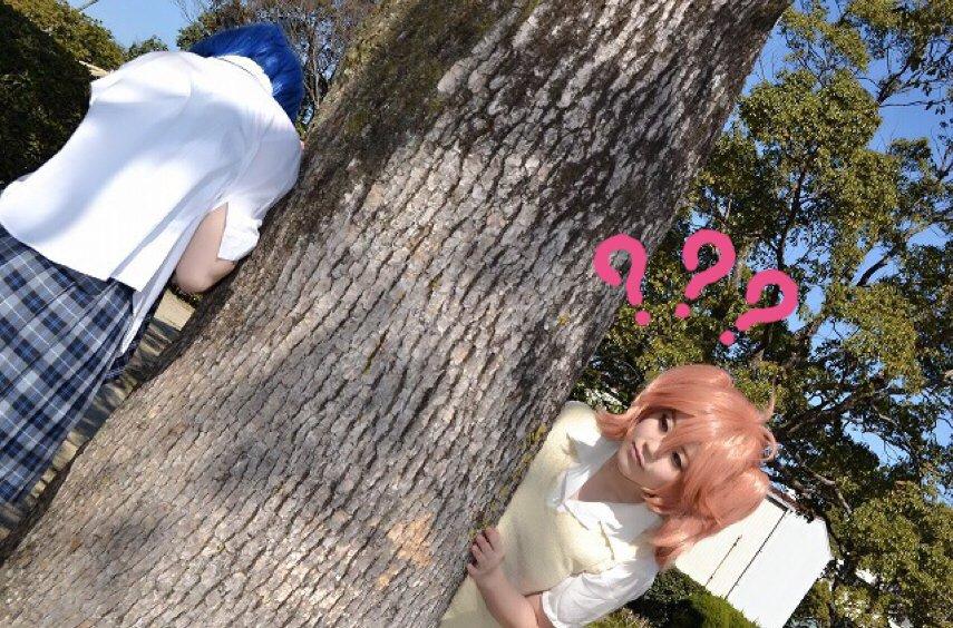悪魔のリドル/一ノ瀬晴②かっこいいのも好きだけどこういうのも好き(*´  `*)東兎角:花ちゃんPhoto:山田ちゃん