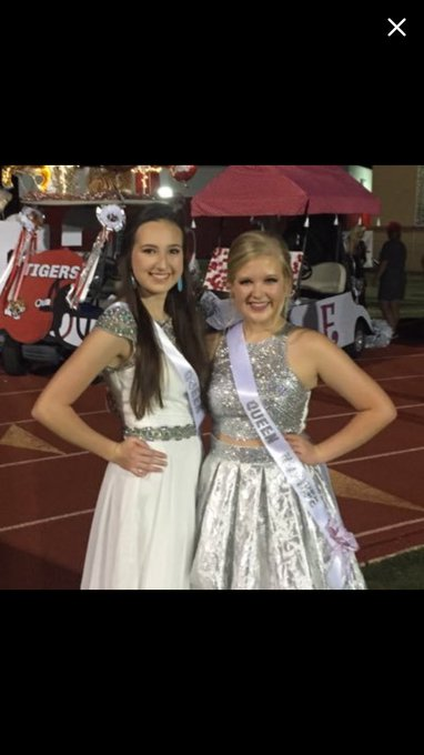 Happy Birthday Hannah!! I hope you have a wonderful day filled with sweet tea and Johnny Cash music