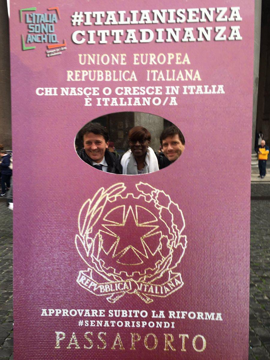 #italianisenzacittadinanza