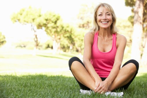 Physical activity is good for your mental wellbeing. Exercise ideas for beginners to get you started: https://t.co/MoycuPCHWe