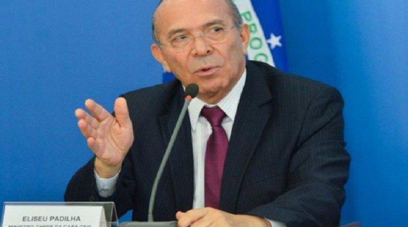 Comissão de Ética
