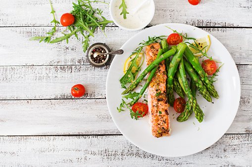 These eight practical tips cover the basics of healthy eating, and can help you make healthier choices: https://t.co/uJweal5abZ