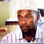 'Leaving patients for dead is not right': Lamu medics soldier on