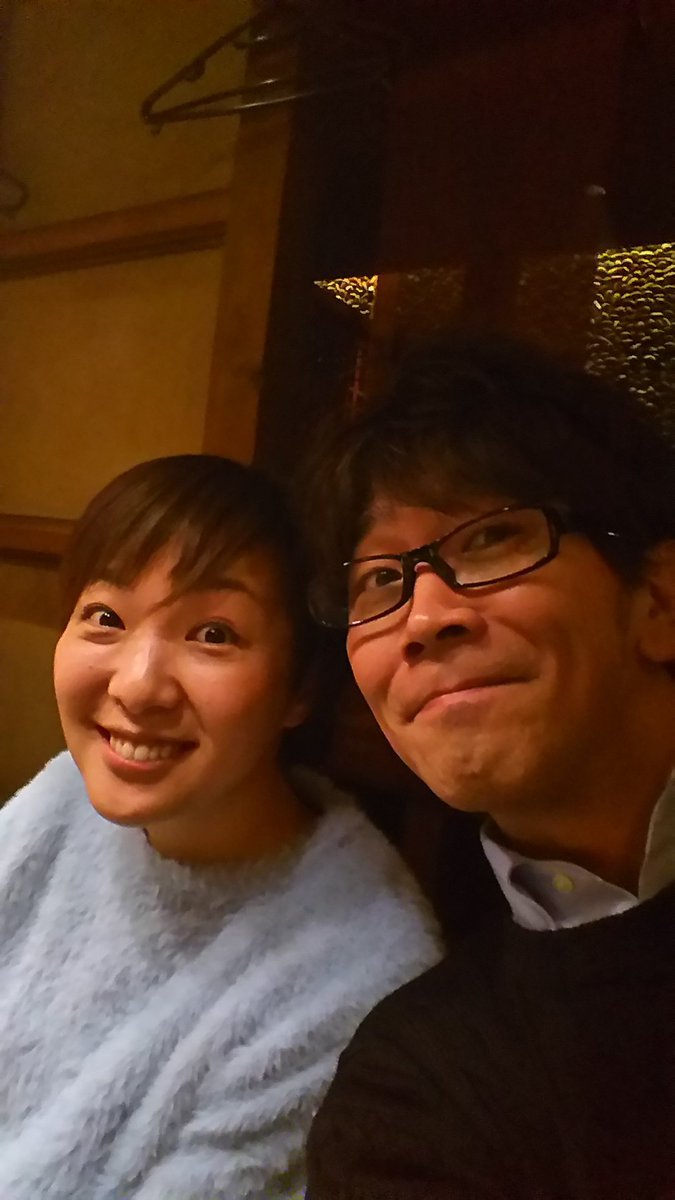 内田岳志の画像 p1_35