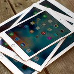 We Could See a New iPad Lineup and a Red iPhone 7 in March