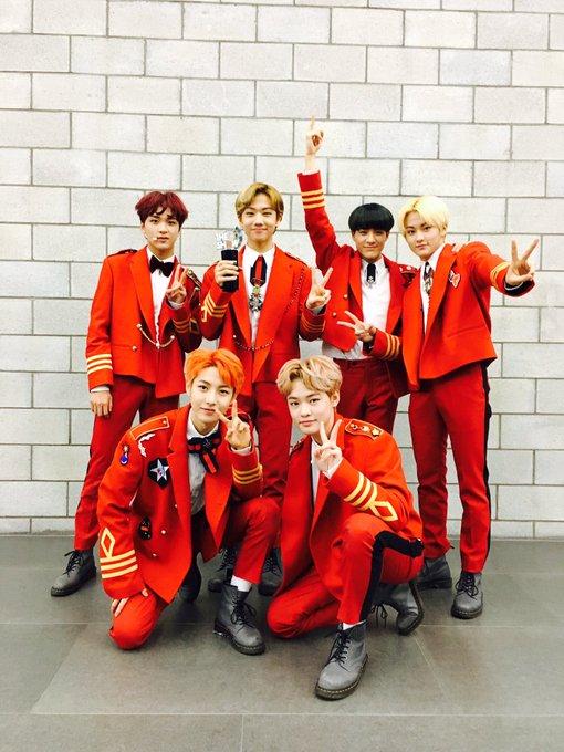 짝짝!! 101회 더쇼초이스의 주인공은~축하합니다!💕 NCT DREAM🎉 NCT DREAM 최초 1위! 최초 2관왕! 모두 더쇼와 함께👍🏻👍🏻(우리 앞으로 영원히 함께해요💕 모든 걸 전부 dream~😘) #THESHOW #THESHOW韩秀榜韩#더쇼秀榜