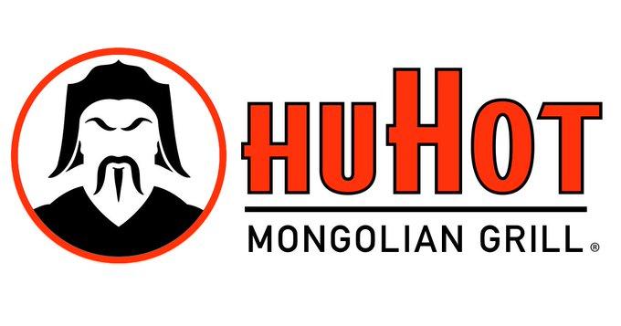 Free Appetizer at HuHot Mongolian Grill! - freebiesfreestufffreesamples