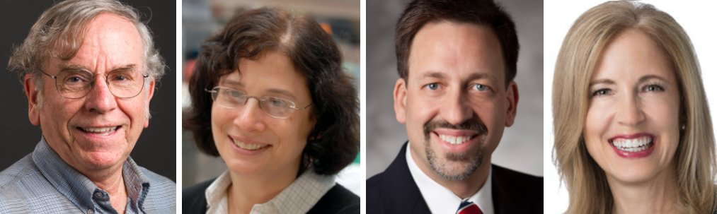 RT @YaleMed: Four @YaleMed faculty elected to Connecticut Academy of Science and Engineering https://t.co/R5V1nuTDmm https://t.co/i5j2qbF0ws